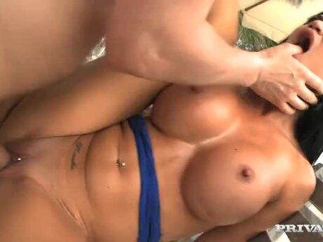 Порно Студии Видео Нд
